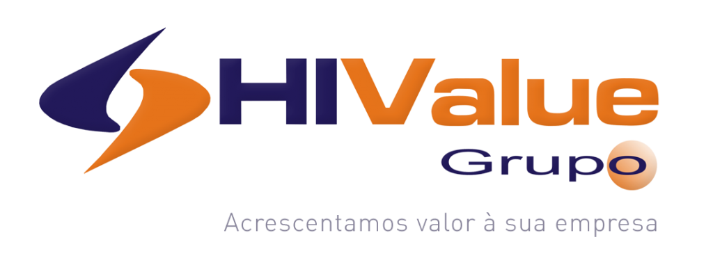 HiValue Grupo
